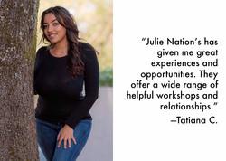 Tatiana C