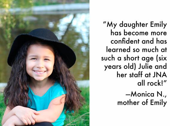 Monica N. for Emily.jpg