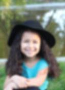 emily hat.jpg