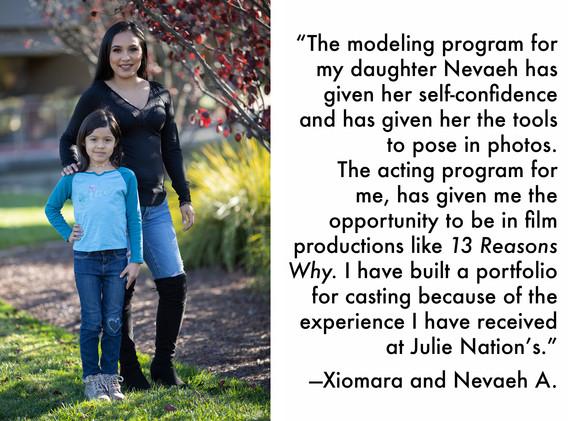 Xiomara and Nevaeh A.jpg