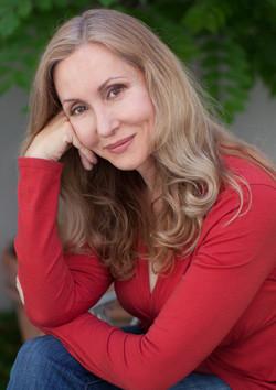 Sylvia Binsfeld WP