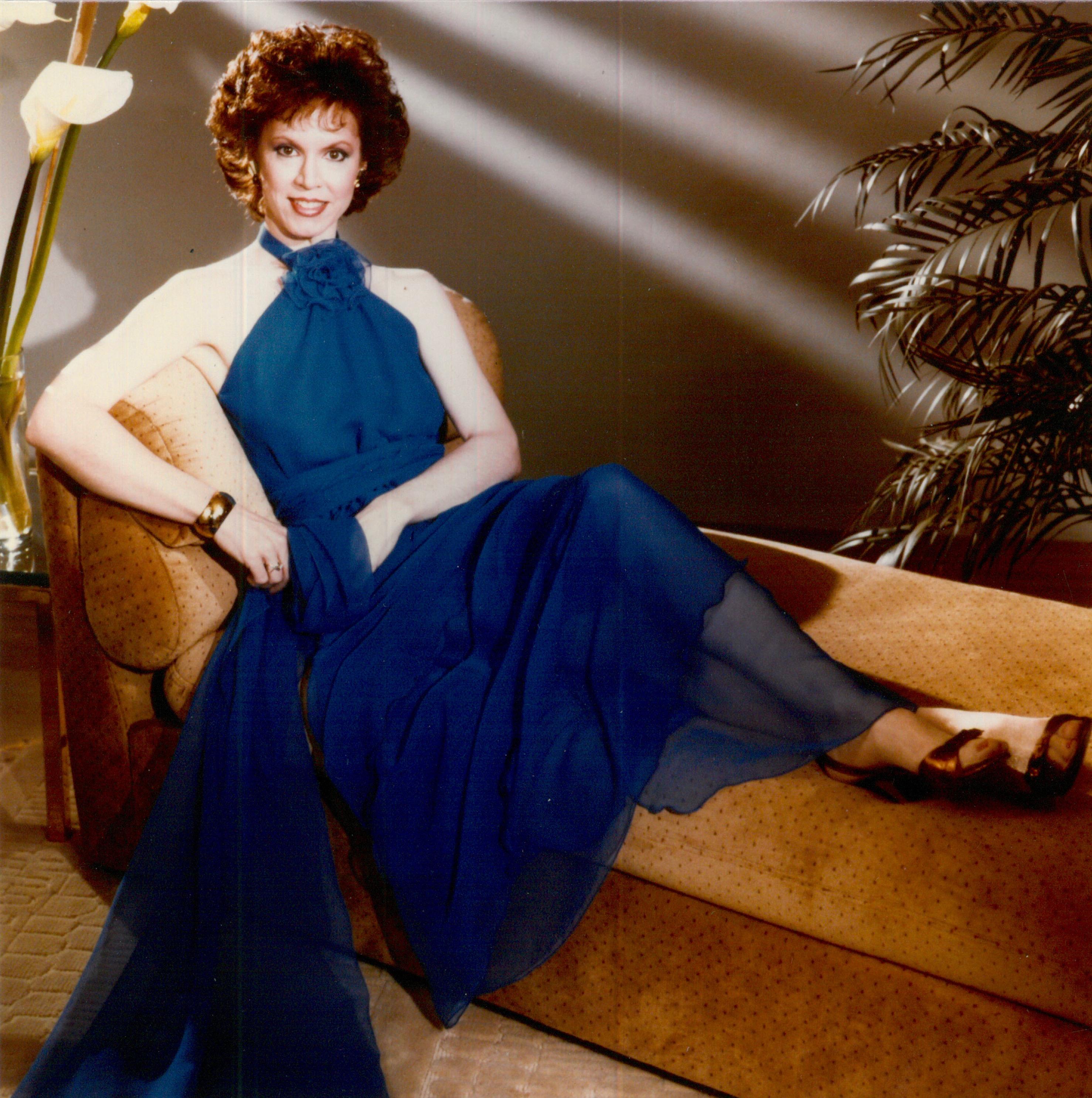 1982 Julie 1