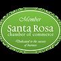 Santa Rosa Chamber Of Commerce
