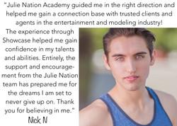 Nick N