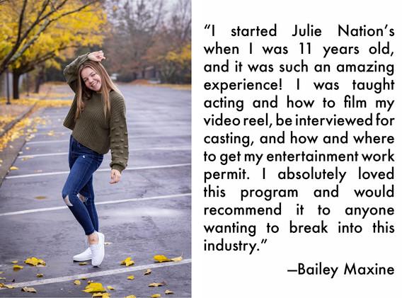 Bailey Maxine.jpg