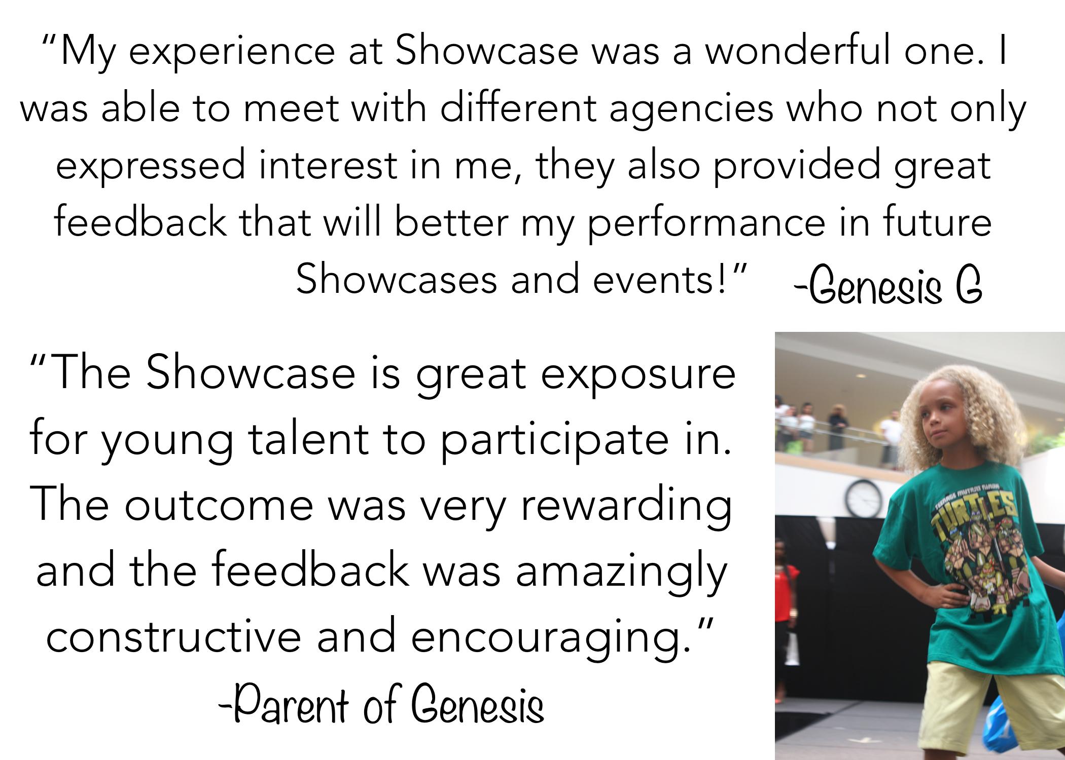 Genesis G