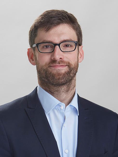 Mario Schaaf