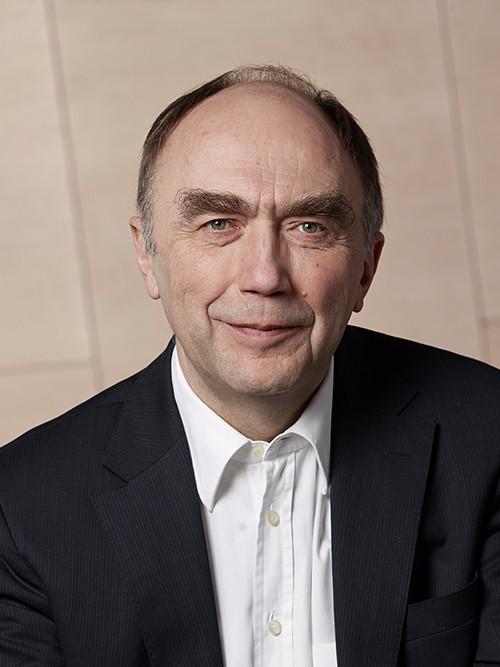 Christoph Bergner