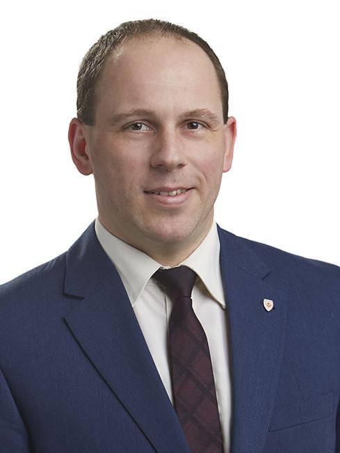 Andreas Scholtyssek