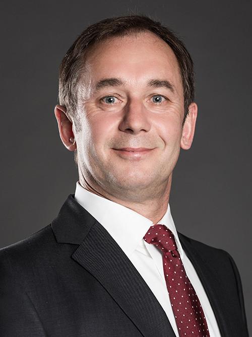 Andreas Schachtschneider