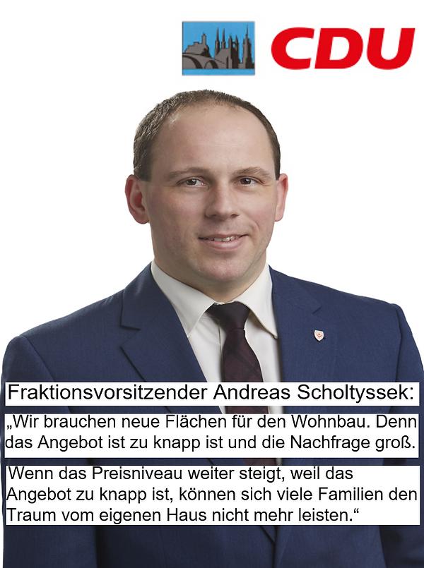 Post Wohnbauflächen Scholtyssek 21.07.21.PNG