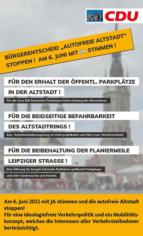 Kachel Bürgerentscheid CDU Fraktion.jpg