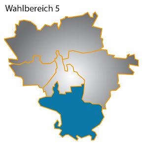 WB5.jpg