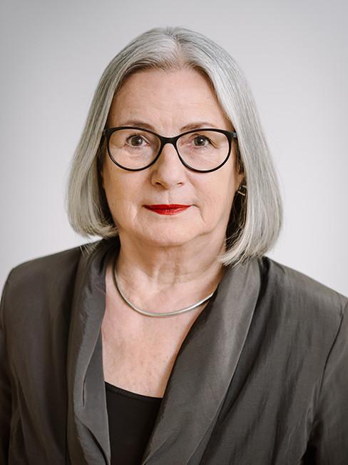 Dr. Ulrike Wünscher