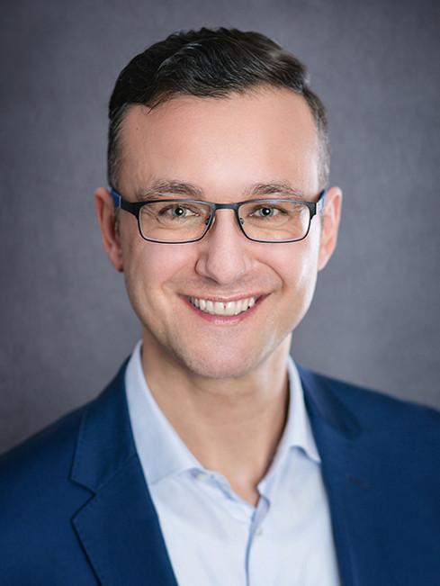 Steve Mämecke