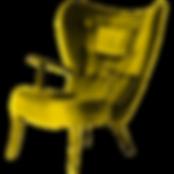 Malefors Vitage Imports Email List