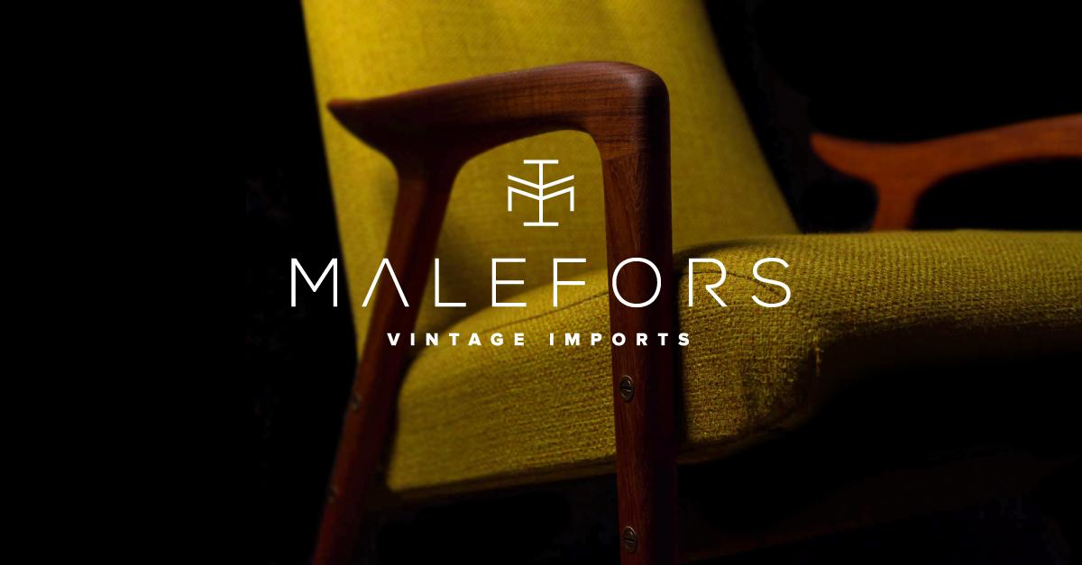 www.malefors.com