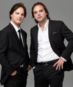 Alonso Brothers_Headshot Gasper.jpg