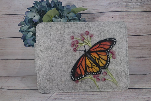 "Butterfly 7""Tablet Case"