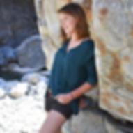 Anela_small headshot.jpg