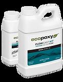 FlowCast Ecopoxy