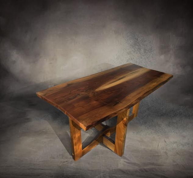 Walnut-Coffee-Table_websmall.jpg