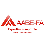 Expertise comptable (1).png