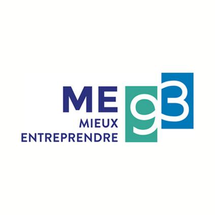 Mieux Entreprendre 93