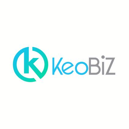 KeoBiz