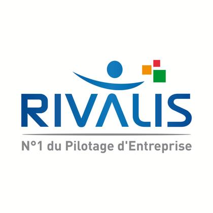 RIVALIS, N°1 du Pilotage d'Entreprise