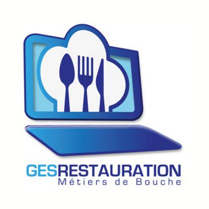 GESRESTAURATION Métiers de Bouche
