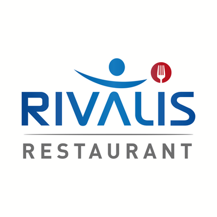 RIVALIS Restaurant