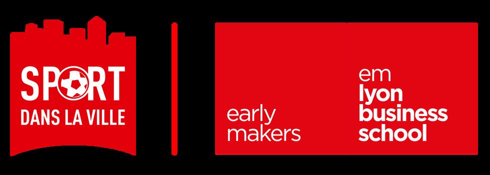 Logo-Entrepreneurs-dans-la-Ville.png