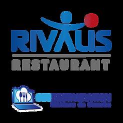 Rivalis Restaurant - Gesrestauration mé