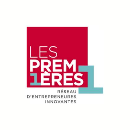 Incubateur LES PREMIERES 93