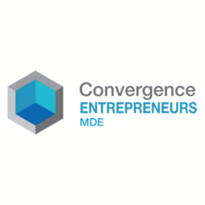 MDE Convergence Entrepreneurs