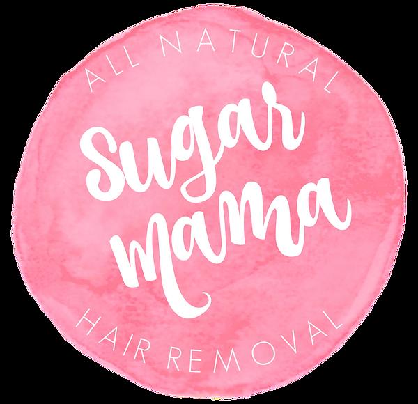 Sugar Mama Logo 2019.png
