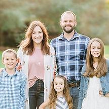 Brett Family.jpg