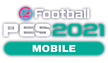 Logo Pes Mobile.png