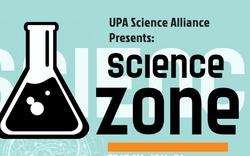 Sci.Zone