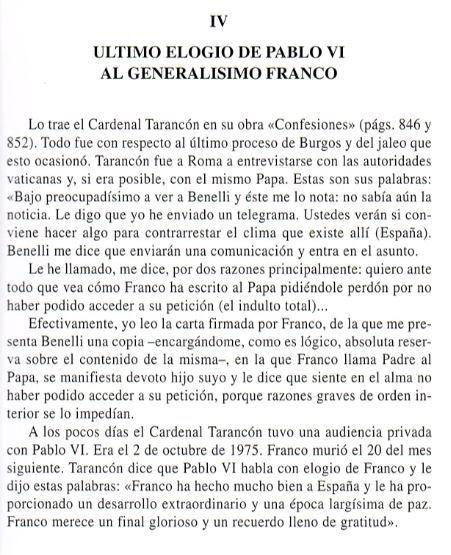 Testimonio Pablo VI.JPG