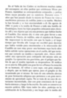 Testimonio libro Franco.JPG