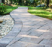 Hardscaping, landscaping, aerating, oh m