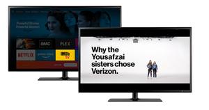 google ads vs. amazon ads