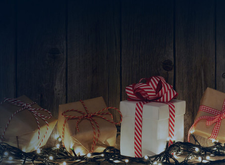 Preparing for the Holiday Season – A Guide for Amazon Sellers 2018