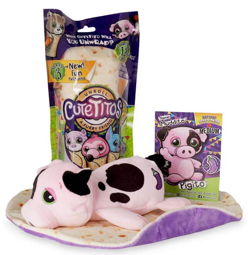 best-selling toys for christmas 2019 - cutetitos