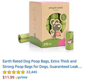 best selling pet products on amazon