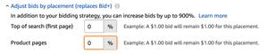 amazon dynamic bids