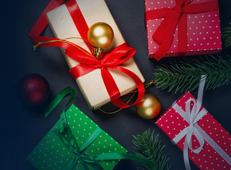 Selling Stuff Online? 5 Tips to Prepare for the Upcoming Holiday Season