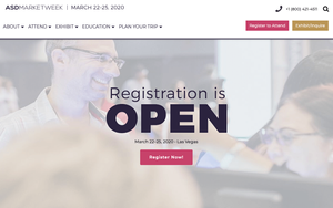 amazon seller conferences